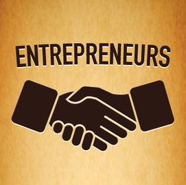 Develop The Right Mindset To Transition From Employee To Entrepreneur