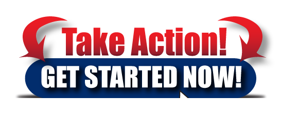 Take-Action-And-Get-Started-Now-Button-New
