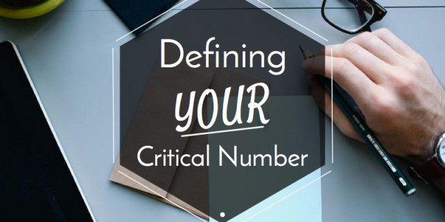 defining-your-critical-number-blog-post-1